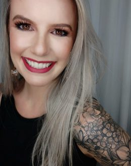 Fernanda Barreto