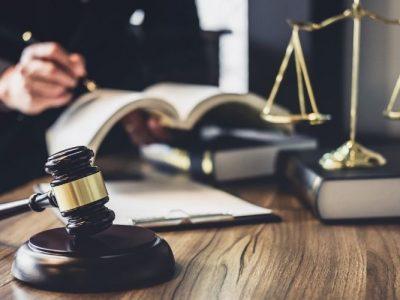 Intensivão Juiz de Direito 60 Dias