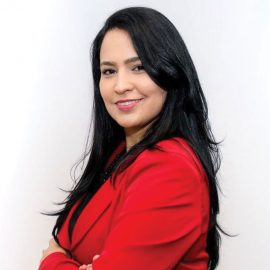 Renata Zulma
